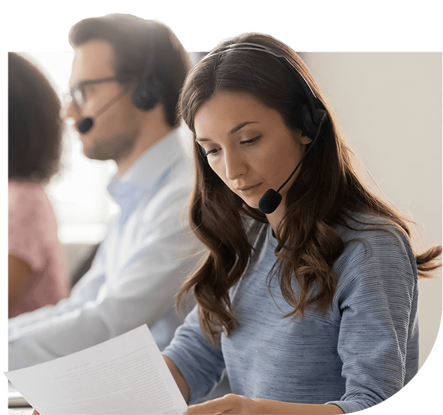 product_page__customer_support