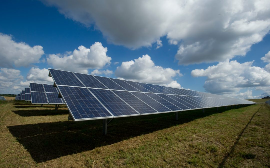 CleanSpark, Inc. Announces Contract for Another Southern California Microgrid